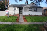 12702 Lefloss Avenue Norwalk CA, 90650