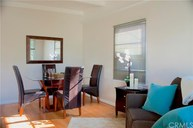 11904 Tennessee Place Los Angeles CA, 90064