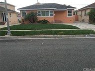 5113 Faust Avenue Lakewood CA, 90713