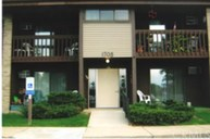 1705 Longwood Drive Sycamore IL, 60178