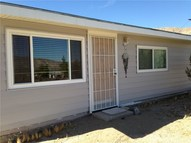9219 Lanning Lane Morongo Valley CA, 92256