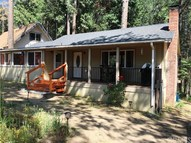 59990 Cascadel Drive South North Fork CA, 93643