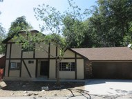 316 Glenn Way Lytle Creek CA, 92358