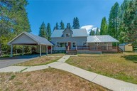 581 Feather River Drive Chester CA, 96020