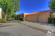 20 Pebble Beach Drive Rancho Mirage CA, 92270