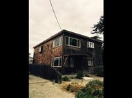 21724 Cliff Drive #2 Santa Cruz CA, 95062