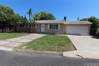 1168 Alamos Dr. Drive Thousand Oaks CA, 91362