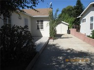 5613 El Monte Avenue #A Temple City CA, 91780