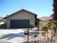 64679 Vardon Court Desert Hot Springs CA, 92240
