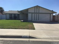 605 Pierce Court Hemet CA, 92543