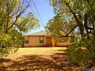 191 Pinedale Avenue Oroville CA, 95966