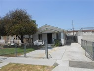 4005 3rd Avenue Los Angeles CA, 90008