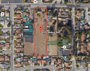 4231 Walnut Avenue Chino CA, 91710