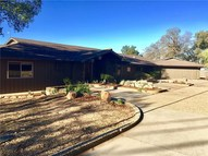 348 Riverview Drive Oroville CA, 95966