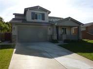34489 Venturi Avenue Beaumont CA, 92223
