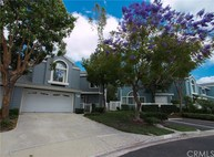 41 Willowood Aliso Viejo CA, 92656