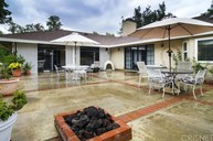 27835 Sand Canyon Road Canyon Country CA, 91387