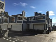 24170 Avenida Rancheros #A Diamond Bar CA, 91765