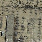 10849 Barstow Road Lucerne Valley CA, 92356