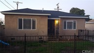 1215 West 129th Place Compton CA, 90222