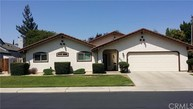 3047 Meridian Atwater CA, 95301