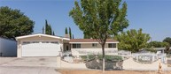 27231 Crossglade Avenue Canyon Country CA, 91351
