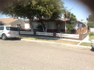 5527 W 118th Place Inglewood CA, 90304