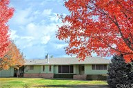 927 Crouch Avenue Chico CA, 95928