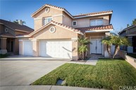 31 Marseille Way Foothill Ranch CA, 92610