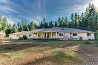6350 Rambling Way Magalia CA, 95954