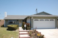15123 Polly Avenue Lawndale CA, 90260