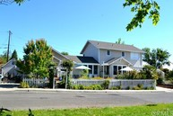 10 Konocti Avenue Lakeport CA, 95453