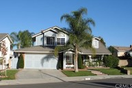 2216 South Autumn Lane Diamond Bar CA, 91789