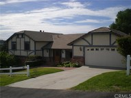 2367 Clear Creek Lane Diamond Bar CA, 91765