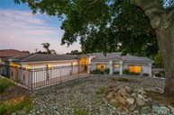 107 Spinks Canyon Road Duarte CA, 91008