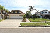 993 Tufts Circle Corona CA, 92880