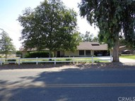 1098 N Humboldt Avenue Willows CA, 95988
