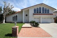 19820 Dina Place Chatsworth CA, 91311