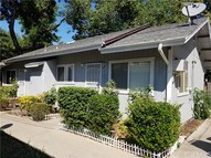 614 W 2nd Avenue Chico CA, 95926