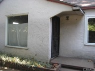 588 East 1st Avenue Chico CA, 95926