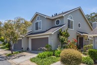 280 Greenview Drive Daly City CA, 94014