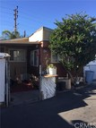 1280 Pacific #D6 Harbor City CA, 90710