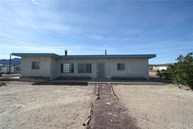 40553 National Trails Highway Daggett CA, 92327