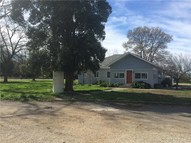 6368 County Road 7 Orland CA, 95963