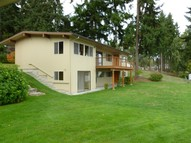 15554 Virginia Point Rd Ne Poulsbo WA, 98370