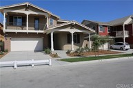 14211 Willamette Avenue Chino CA, 91710