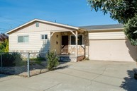 459 Albert Way Marina CA, 93933