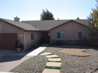 279 Pinecrest Place Nipomo CA, 93444