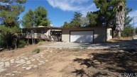 35427 Wildwood Canyon Road Yucaipa CA, 92399