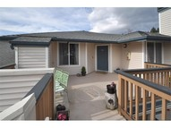 3908 243rd Place Se #Q304 Bothell WA, 98021